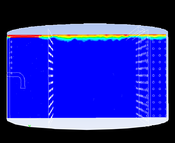 Oil-Water Interface level_A.png