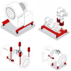 Mechanical Vibration Analysis