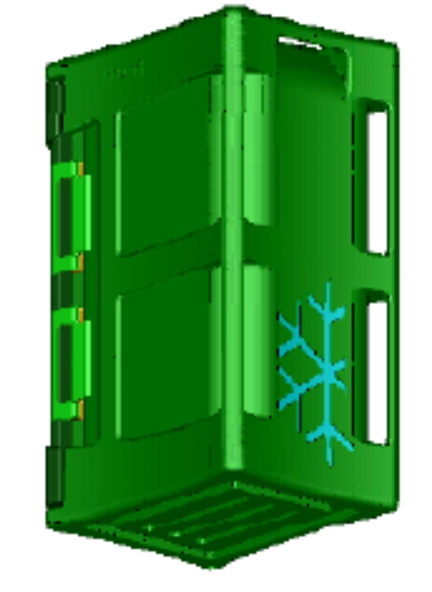 TransportBox (3).png