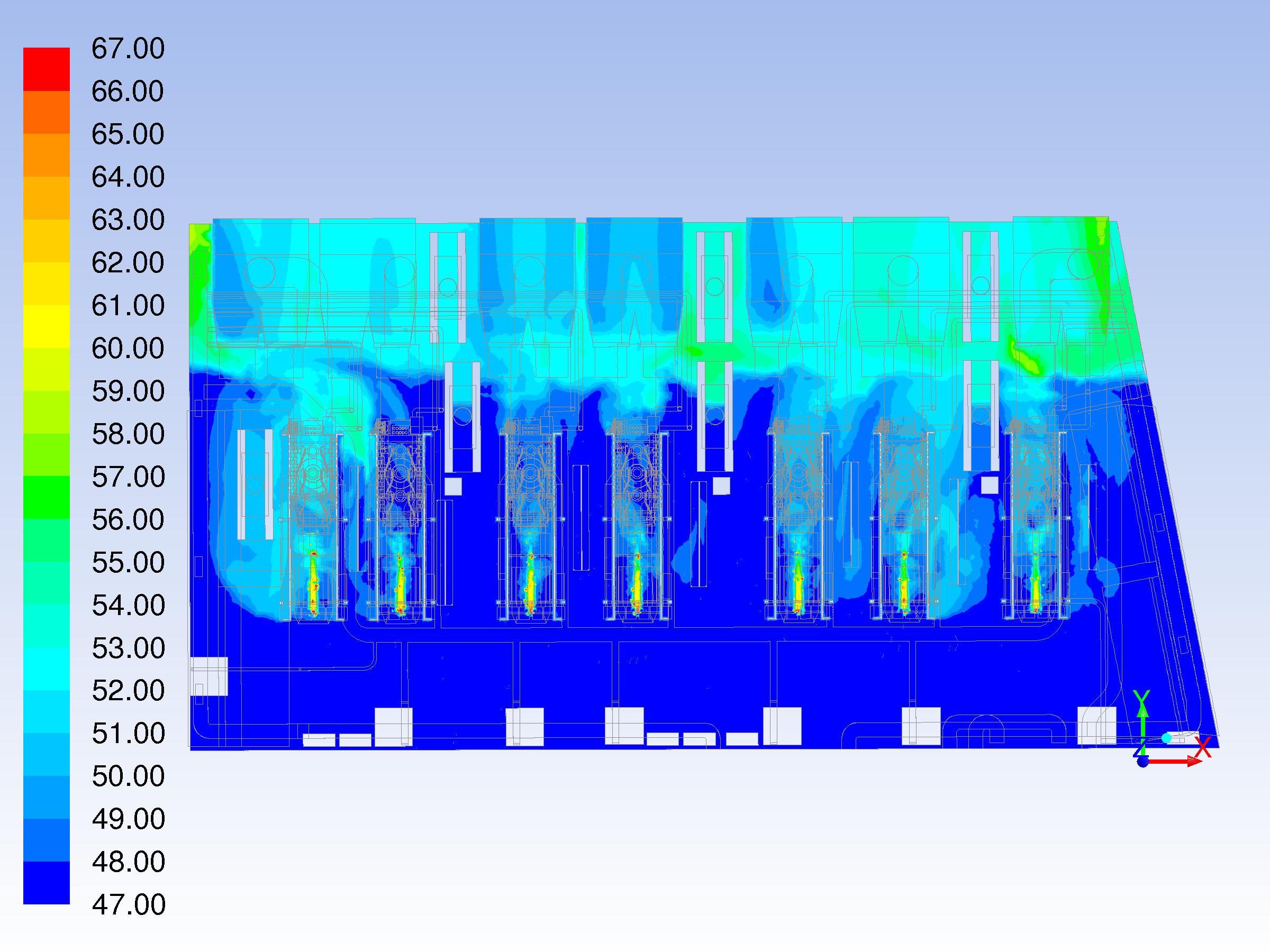 genset_19_mesh-1-19200__tempzz00..55.png