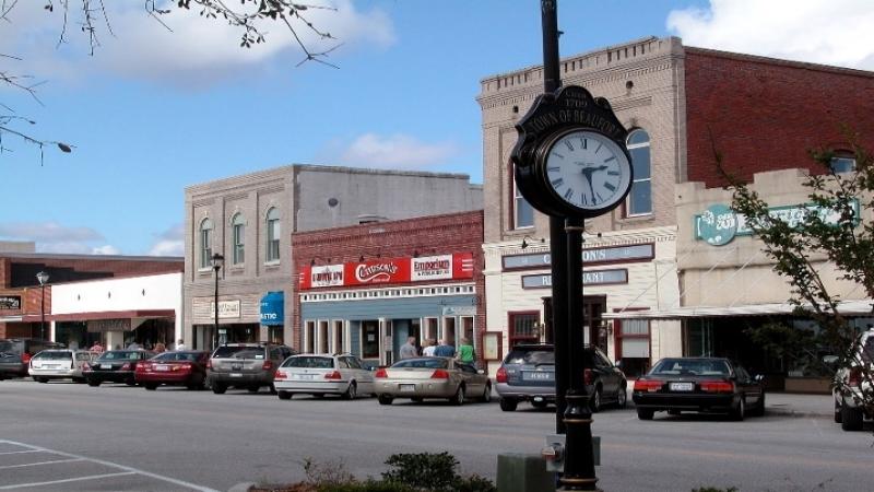 small town north carolina.jpg