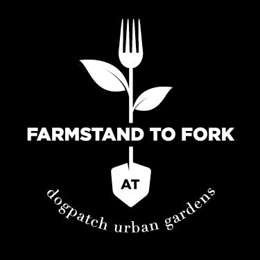 Farm2Fork_FB_Profile2.jpg