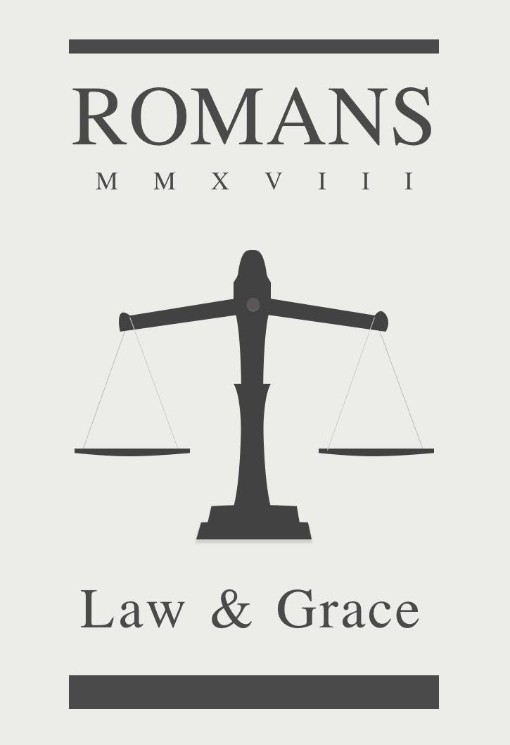 ROMANS.png