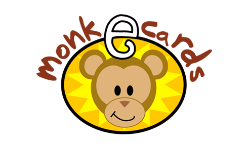 monkecards.png