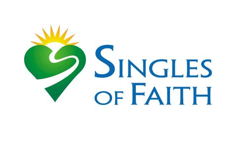 singlesoffaith.png