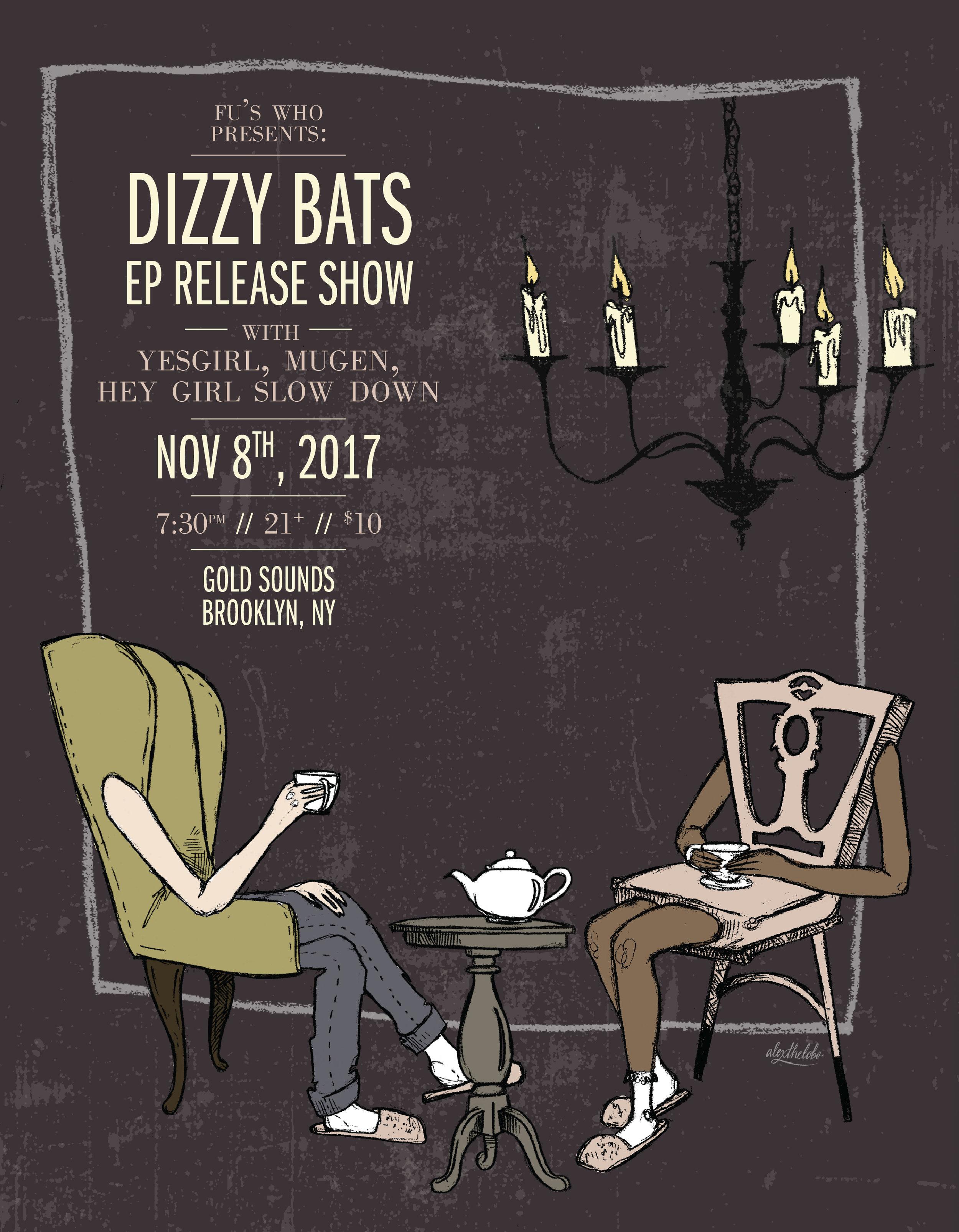 dizzybats-ep-release-show.jpg