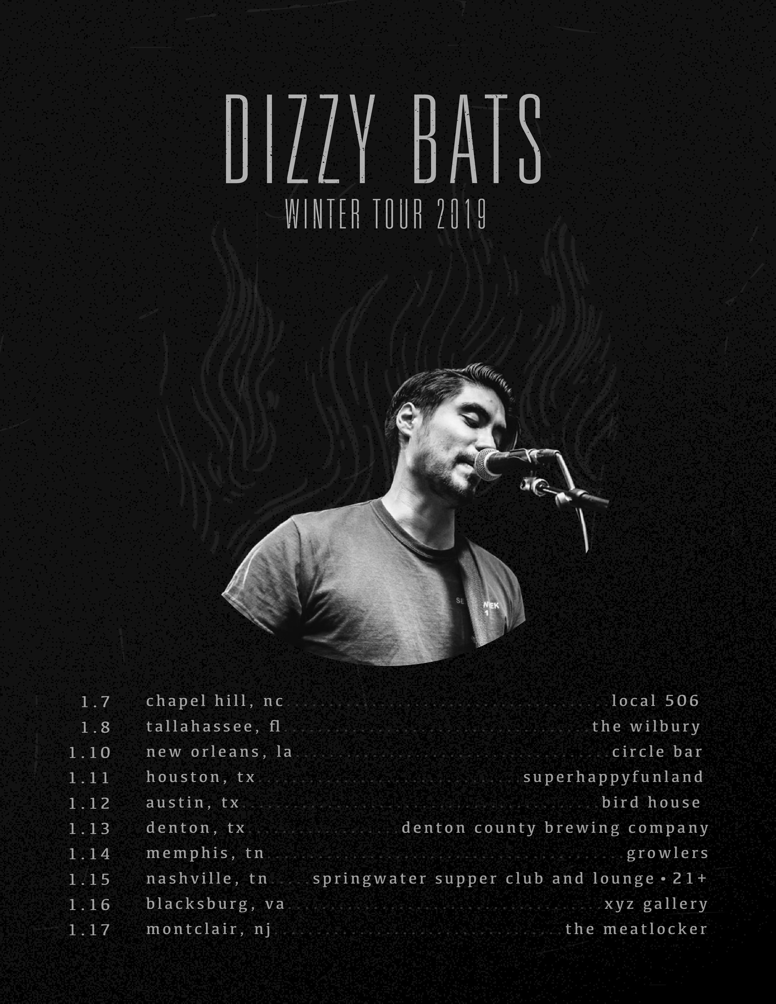 dizzybats-winter-2019.jpg