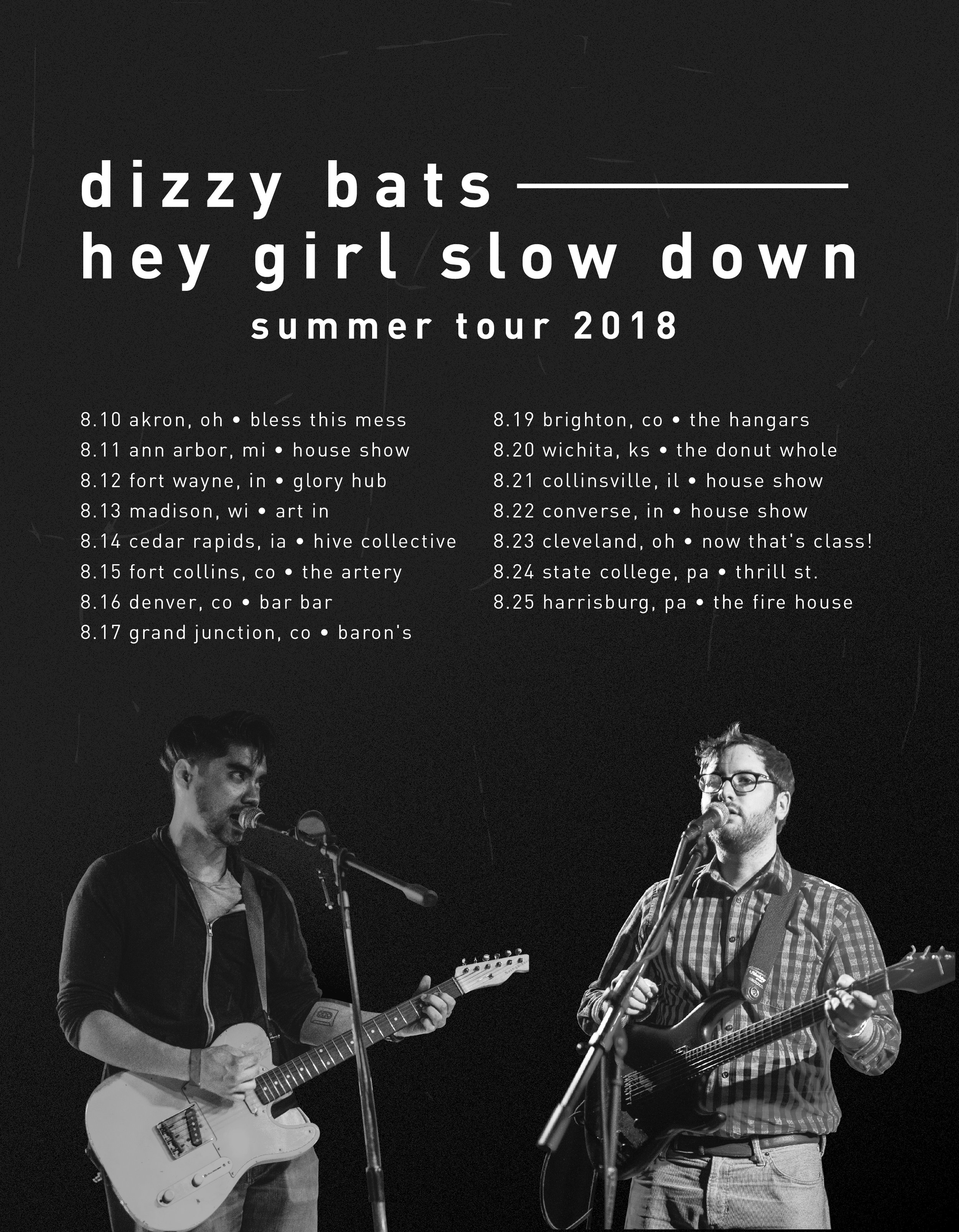 dizzybats-summer-2019.jpg