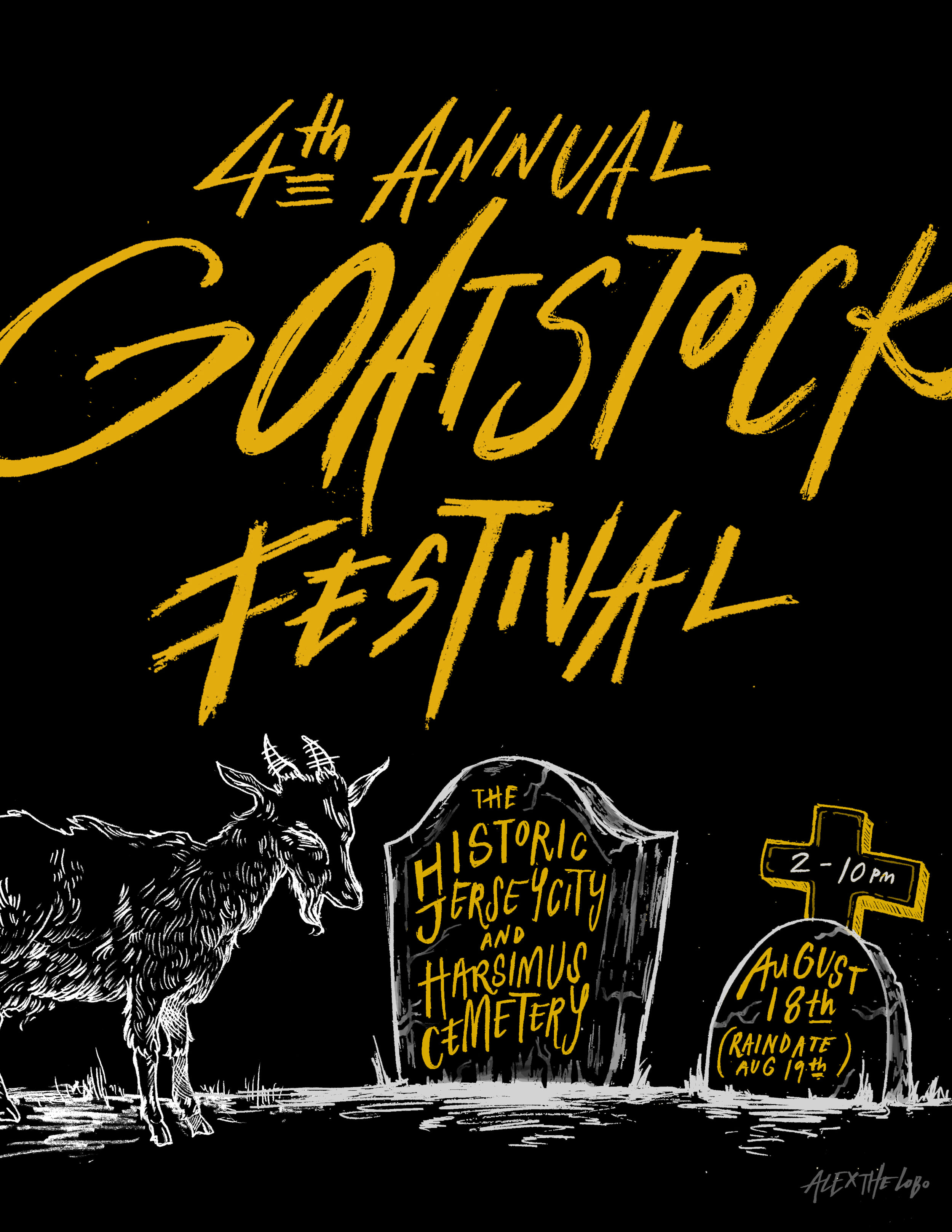 goatstock-1.jpg