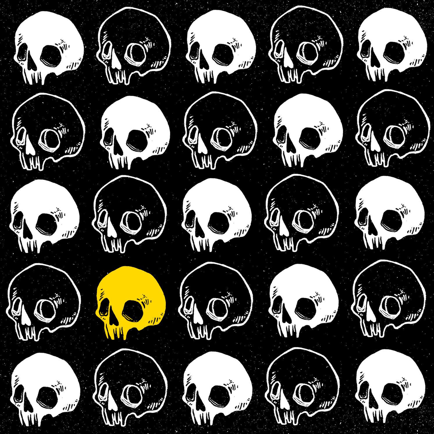 20-skull-3.png