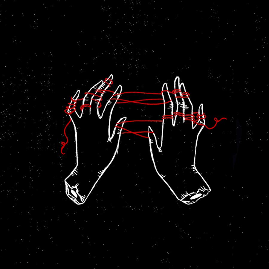 20-hands.jpg