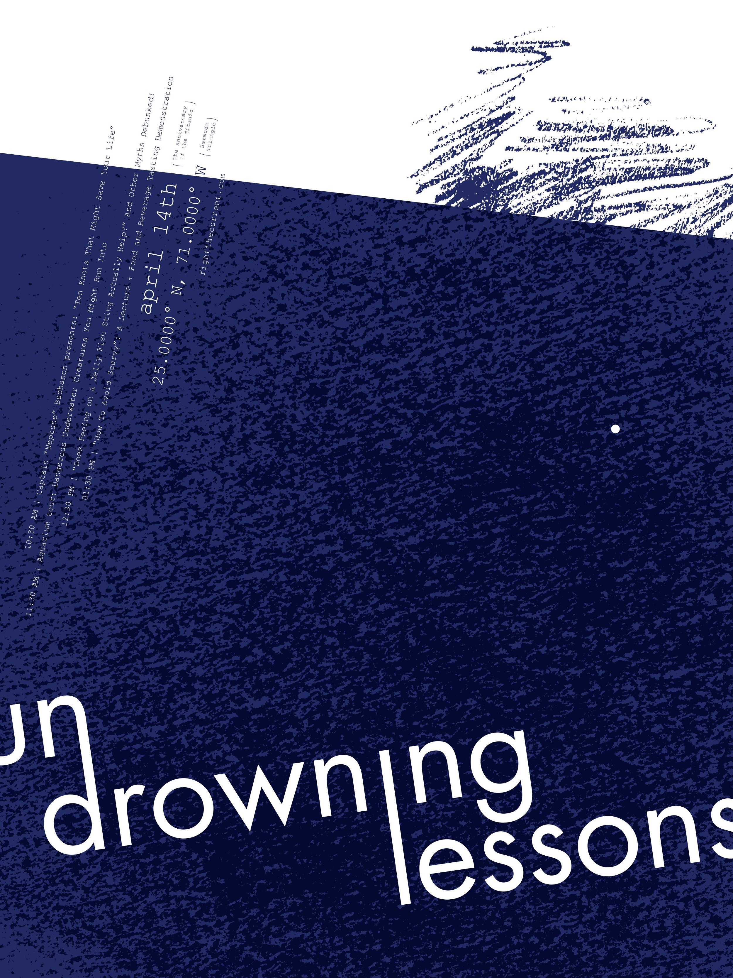 un-drowning-lessons.jpg