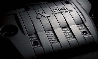 MOTORE DIESEL 2.2 DI-D    Il motore diesel 2.2 litri DI-D offre eccellenti performance di guida e risparmio dei consumi. Eroga 150CV a 3500gmin e 380Nm per la coppia a 2500gmin per il modello con cambio manuale a 6 marce. Per il modello con cambio automatico a 6 marce eroga una potenza di 150CV a 3500 gmin e 360Nm a 2750gmin.