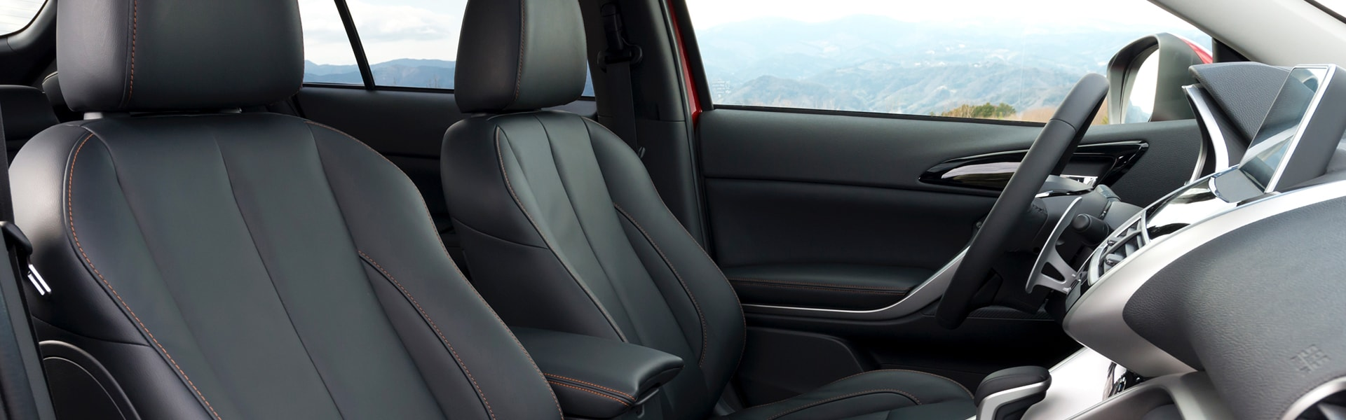 Leather-Seats-2018-Mitsubishi-Eclipse-Cross-Interior-d.jpg