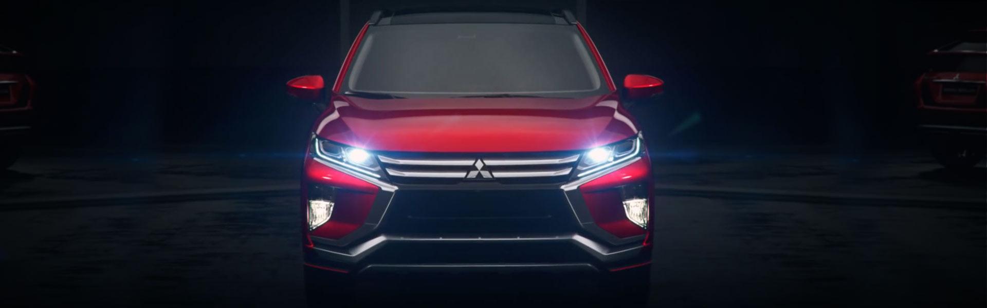 LED-headlights-on-2018-Mitsubishi-Eclipse-Cross-d.jpg