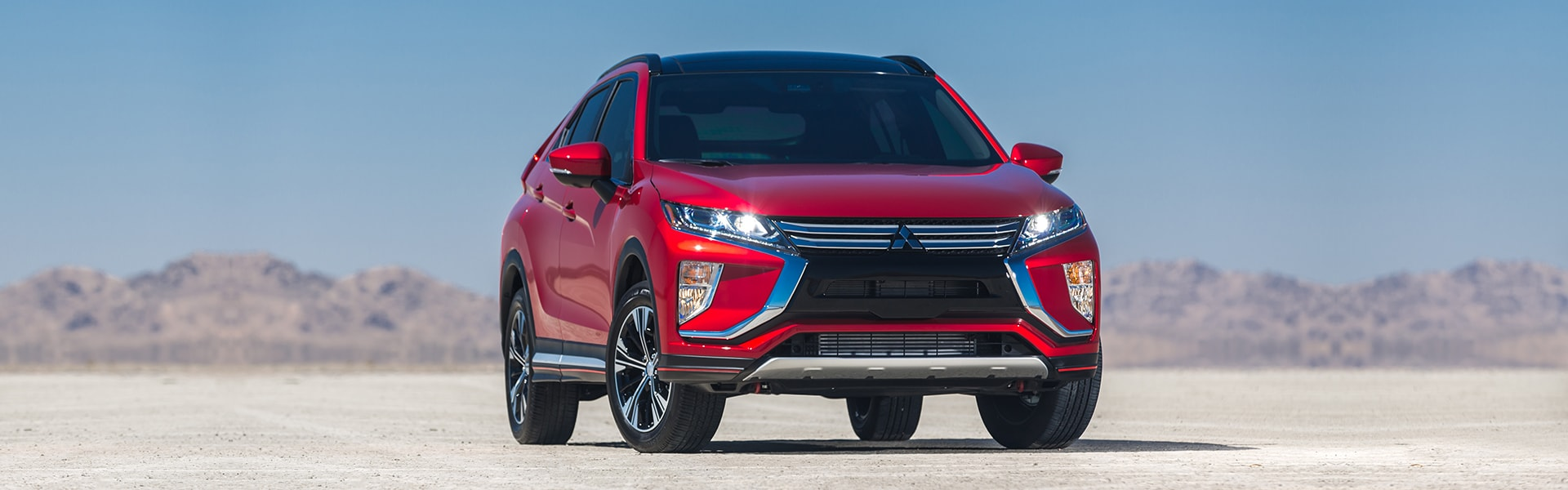 Rally-Red-Exterior-2018-Mitsubishi-Eclipse-Cross-01-d.jpg