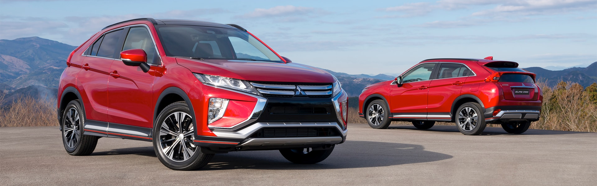 Rally-Red-2018-Mitsubishi-Eclipse-Cross-in-Sunlight-d.jpg