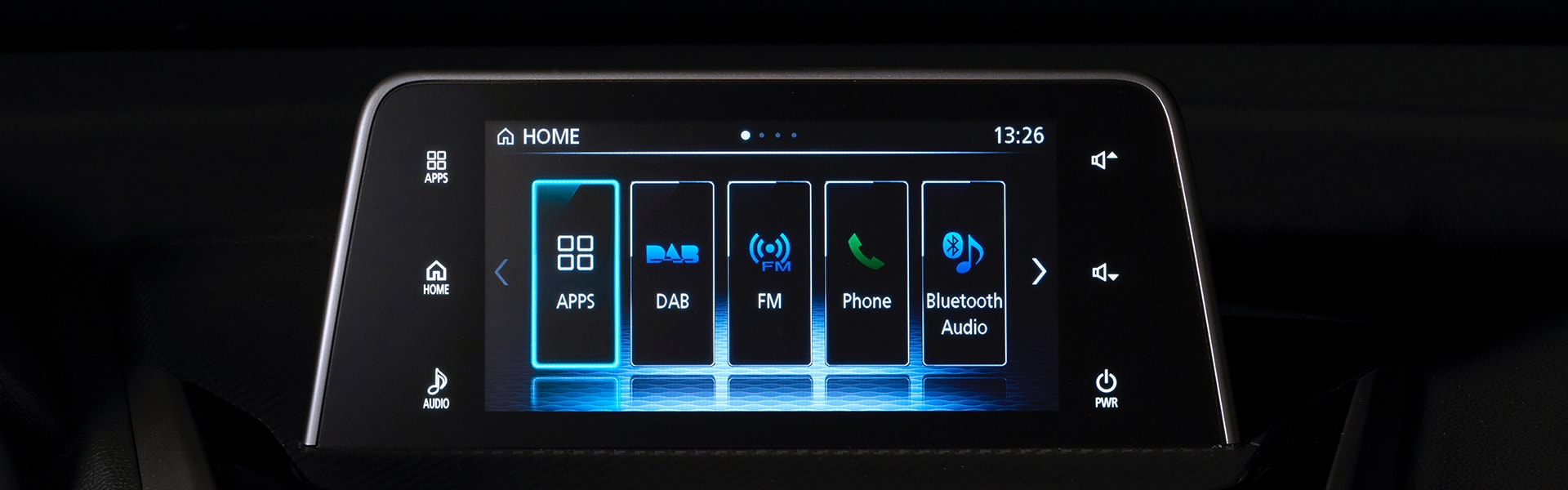 Touchscreen-Display-2018-Mitsubishi-Eclipse-Cross-Interior-d.jpg
