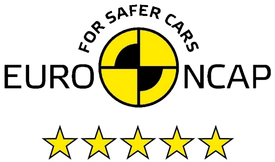 Euro-NCAP.png