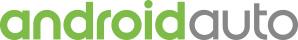 androidauto_logo.jpg