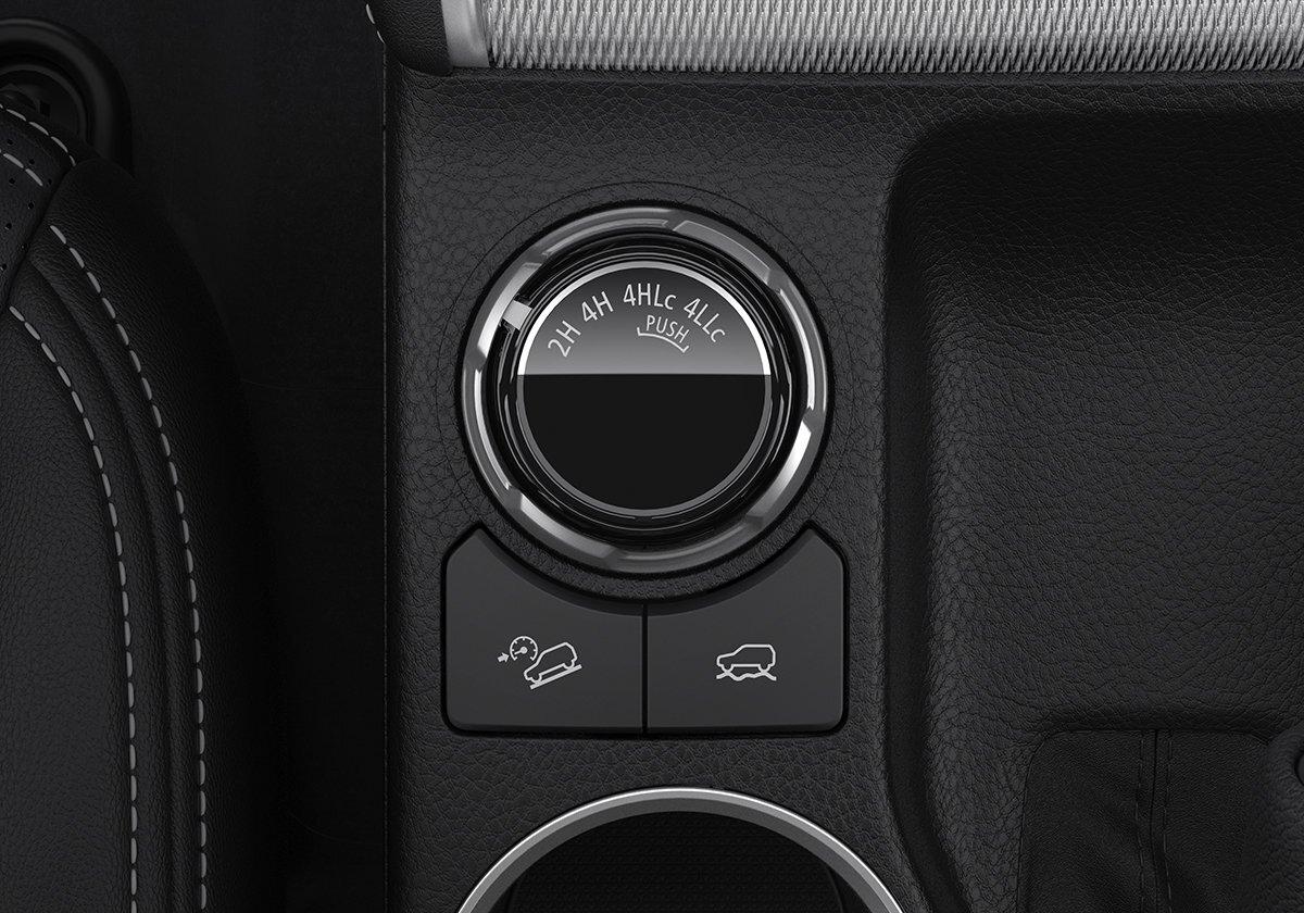 Nuovo-Mitsubishi-Triton-L200-trazione.jpg