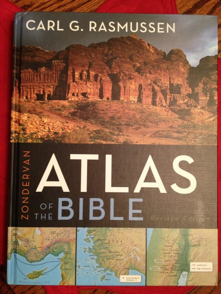 zondervan_atlas-e1349127400145.jpg