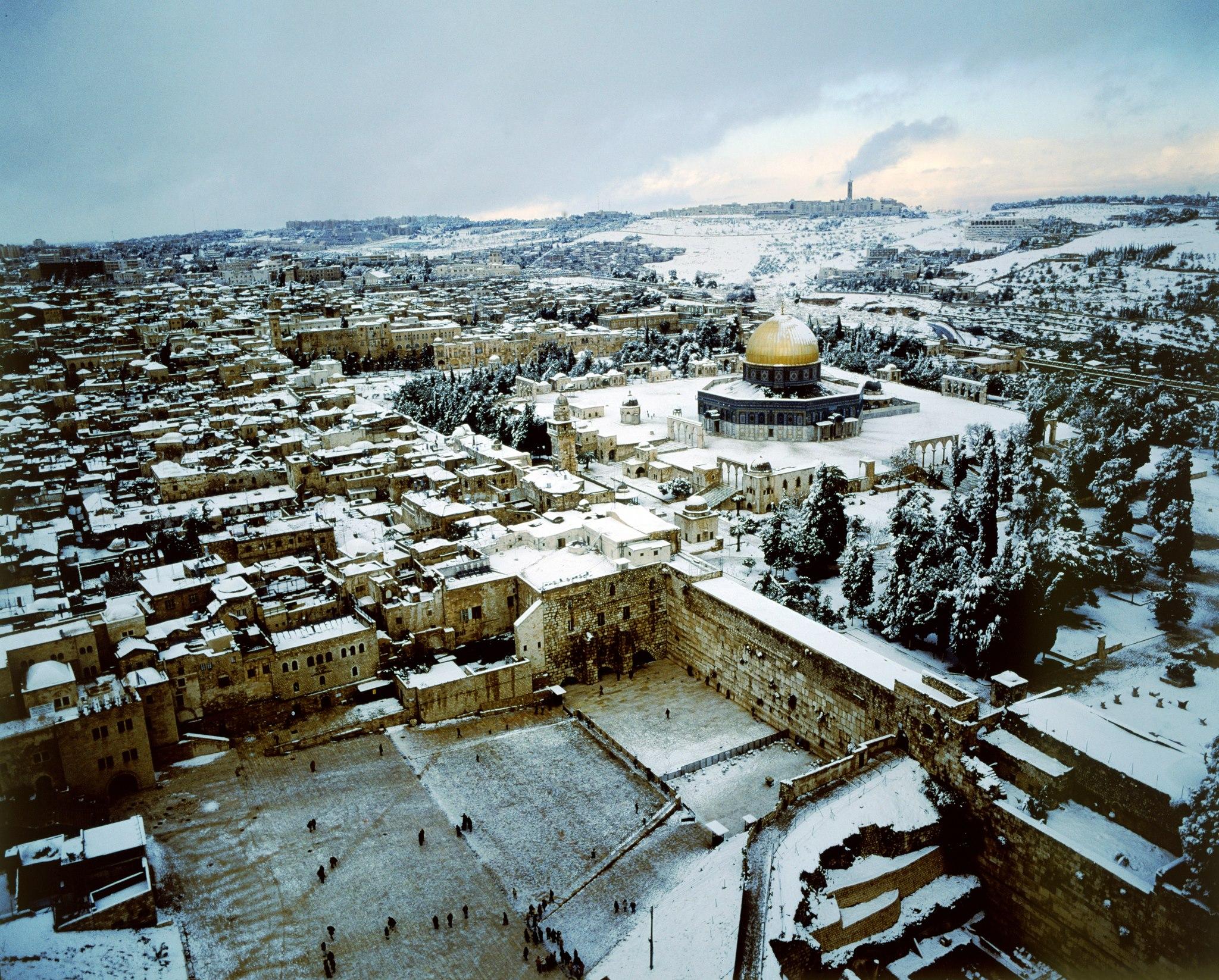 jerusalem_in_winter.jpg