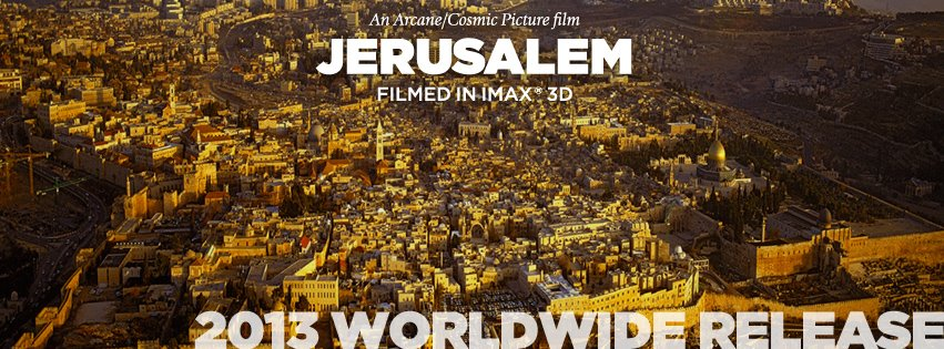 jerusalem_the_movie.jpg