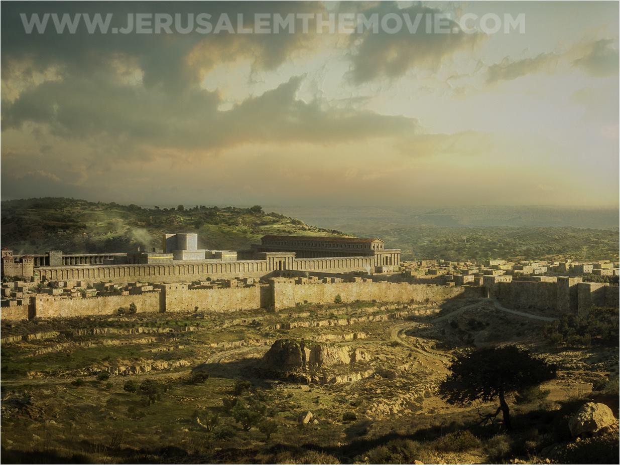 jerusalem-movie-golgotha.jpg
