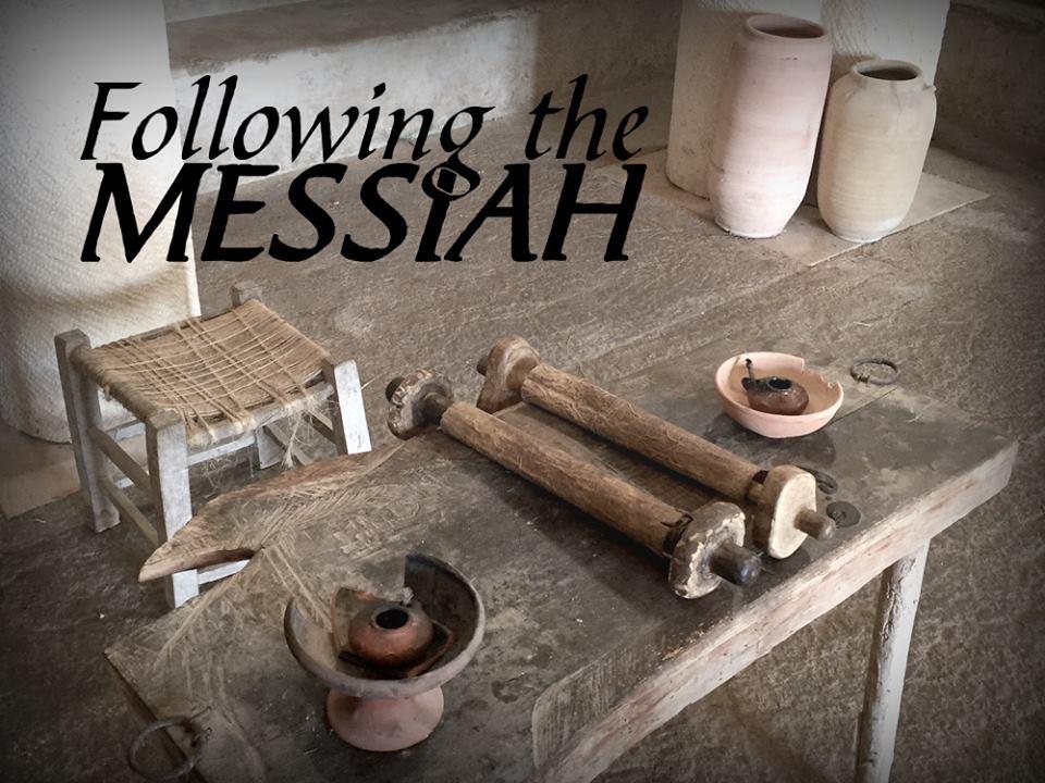 following_the_messiah.jpg