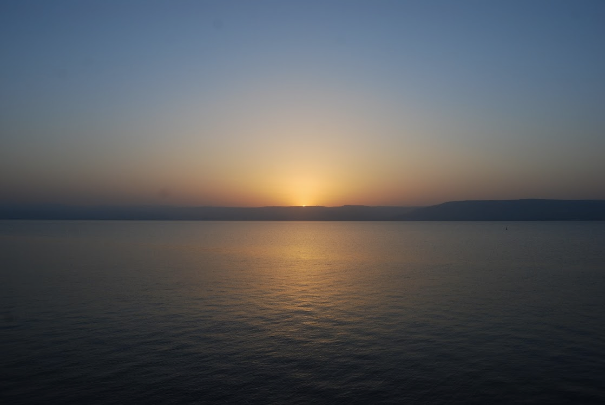 galilee-sunrise.png