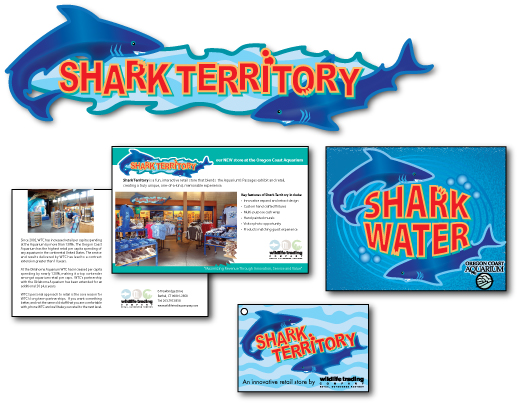 shark_wtc.jpg