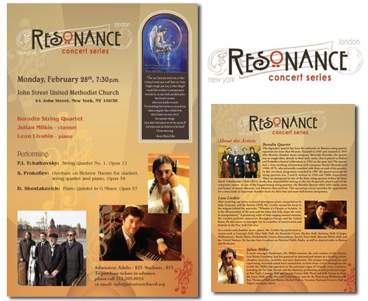 resonance_ny.jpg