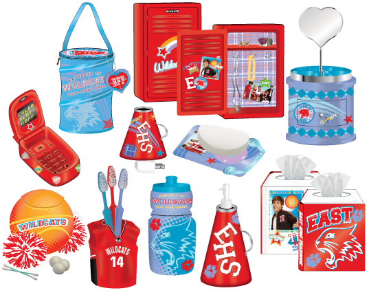 hsm_items.jpg