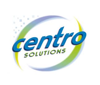 centro_logo.jpg