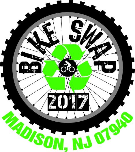 Bikeswap2017_logo.jpg