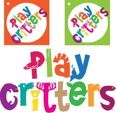 playcritters.jpg