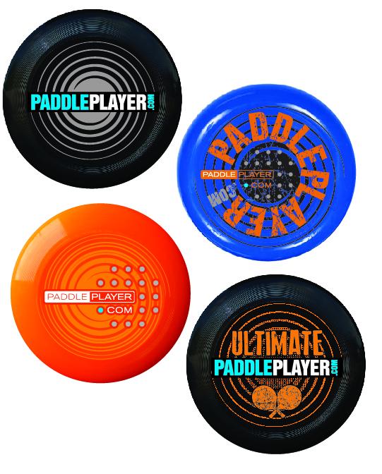 paddleplayer_frisbee.jpg