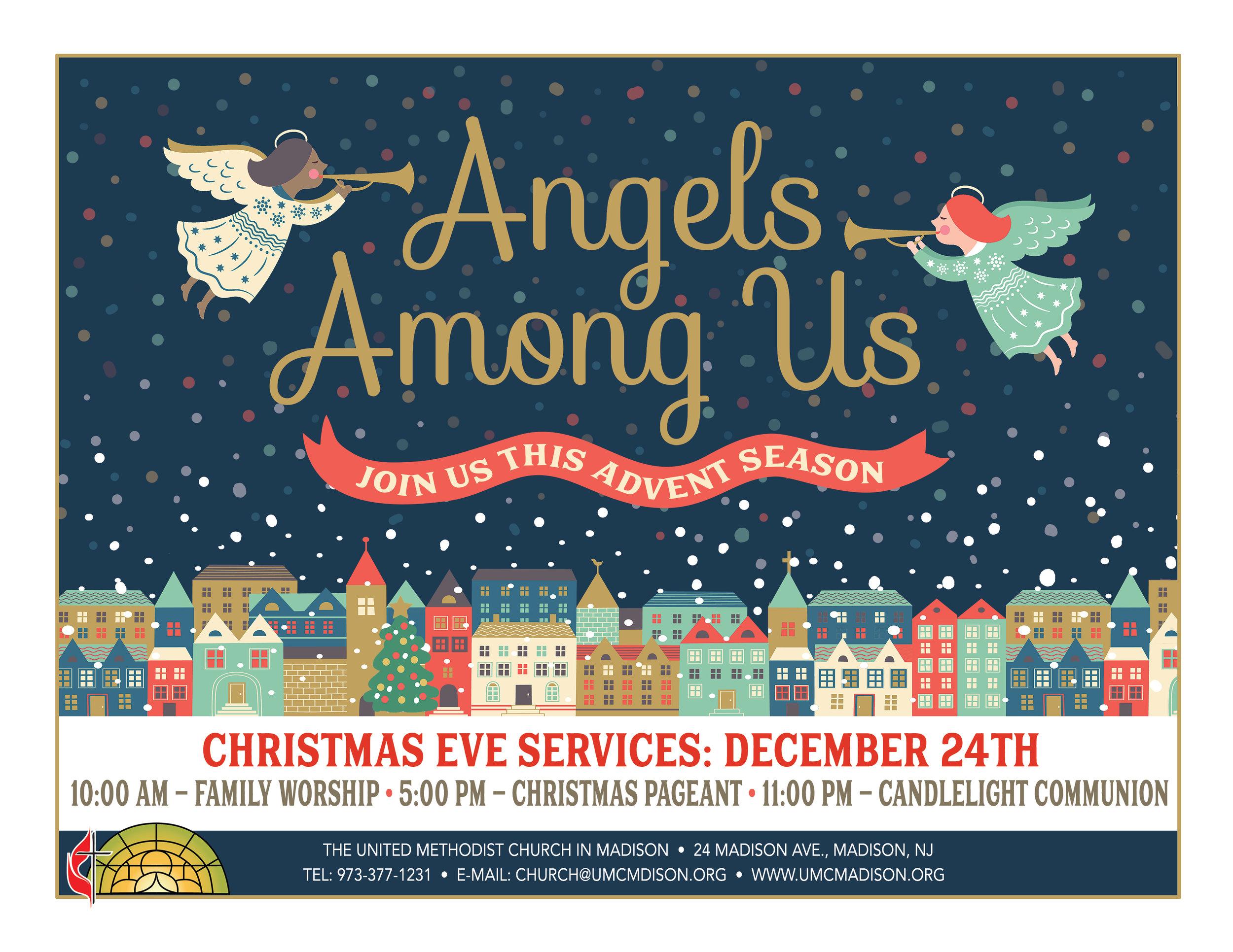 2017 advent angels flyer.jpg
