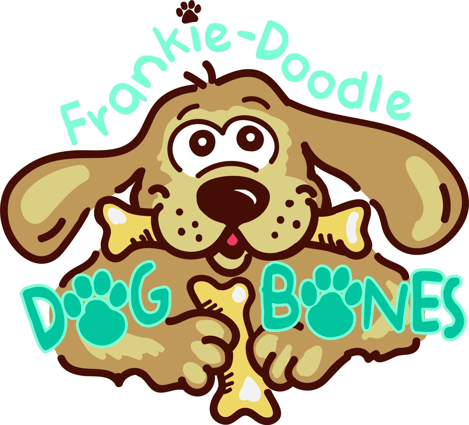 frankie-doodle_logo.jpg