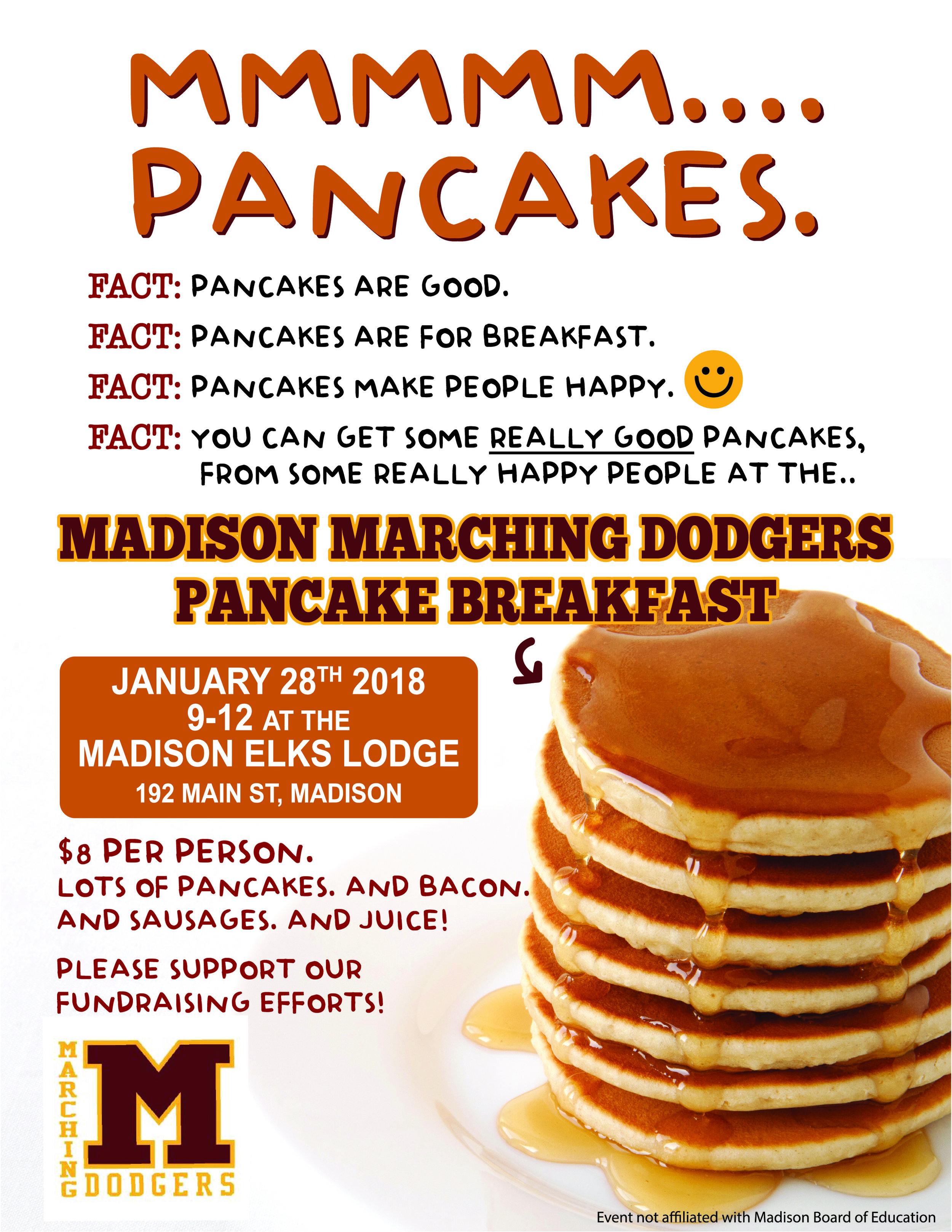 pancake breakfast flyer.jpg