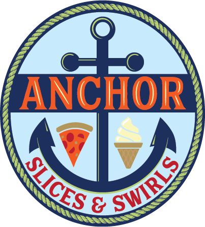 anchor_slices&swirls.png
