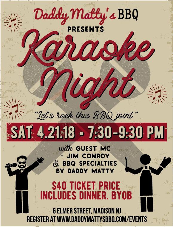 karaoke flyer.jpg