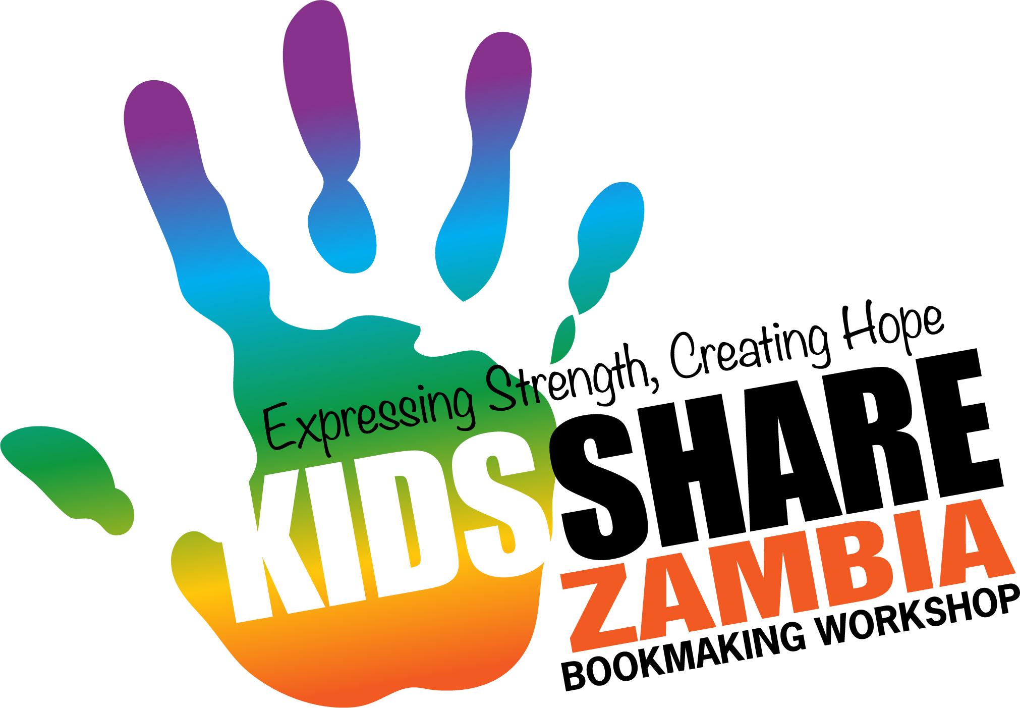 KSW_Zambia logo.jpg