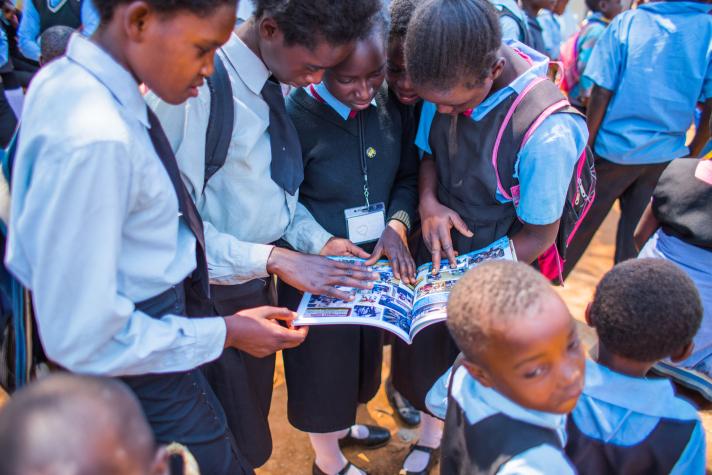day1-zambia-ksw-girlsbooks.jpg