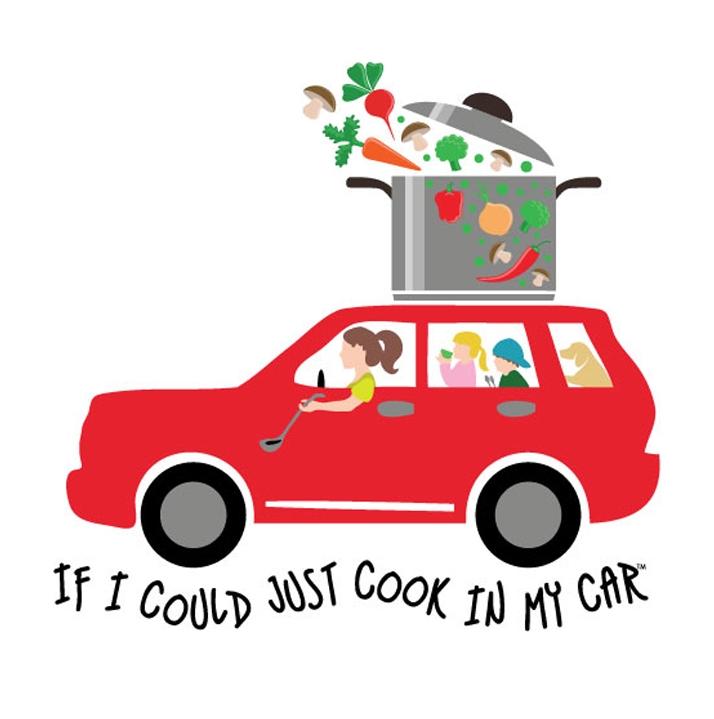 carcook_logo2.jpg