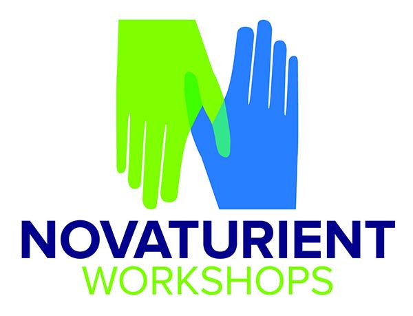 novaturient_logo.jpg
