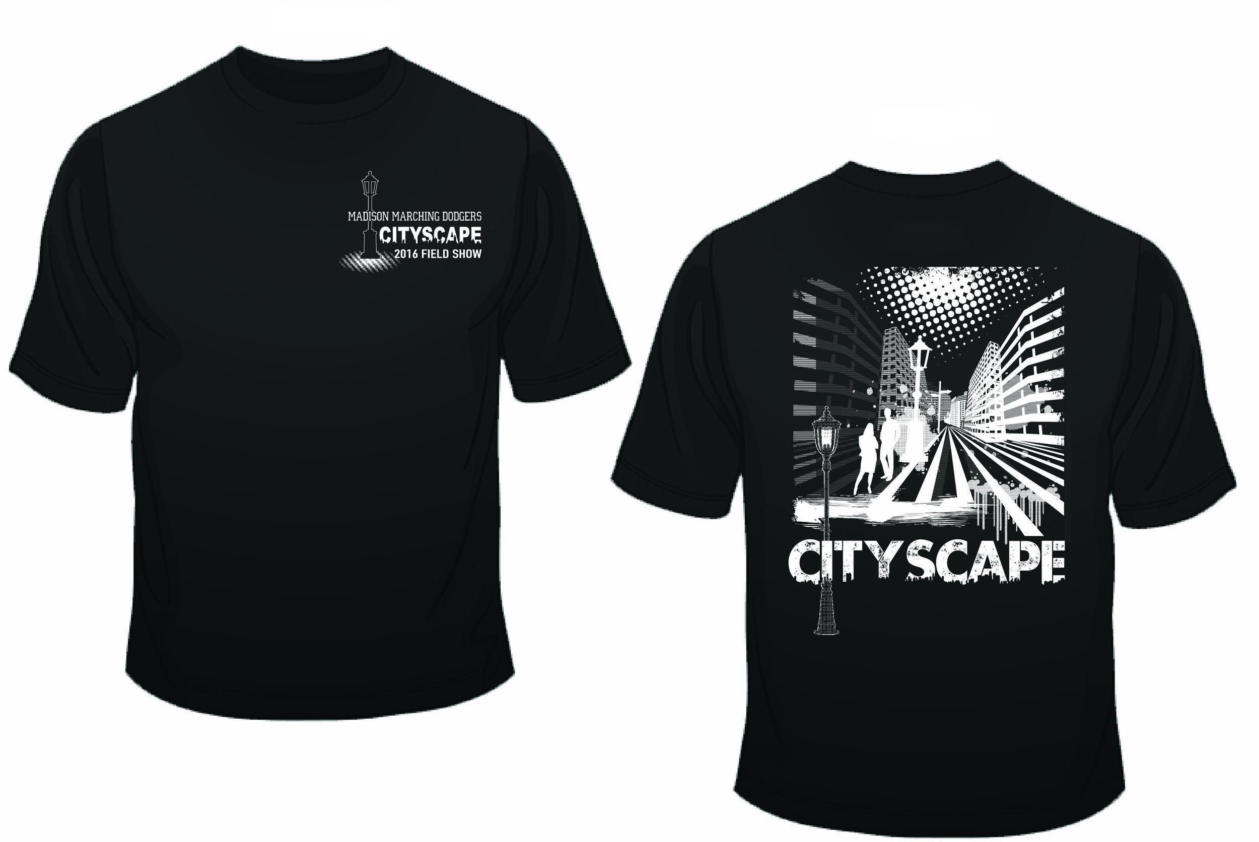 cityscape_tshirt_final2.jpg