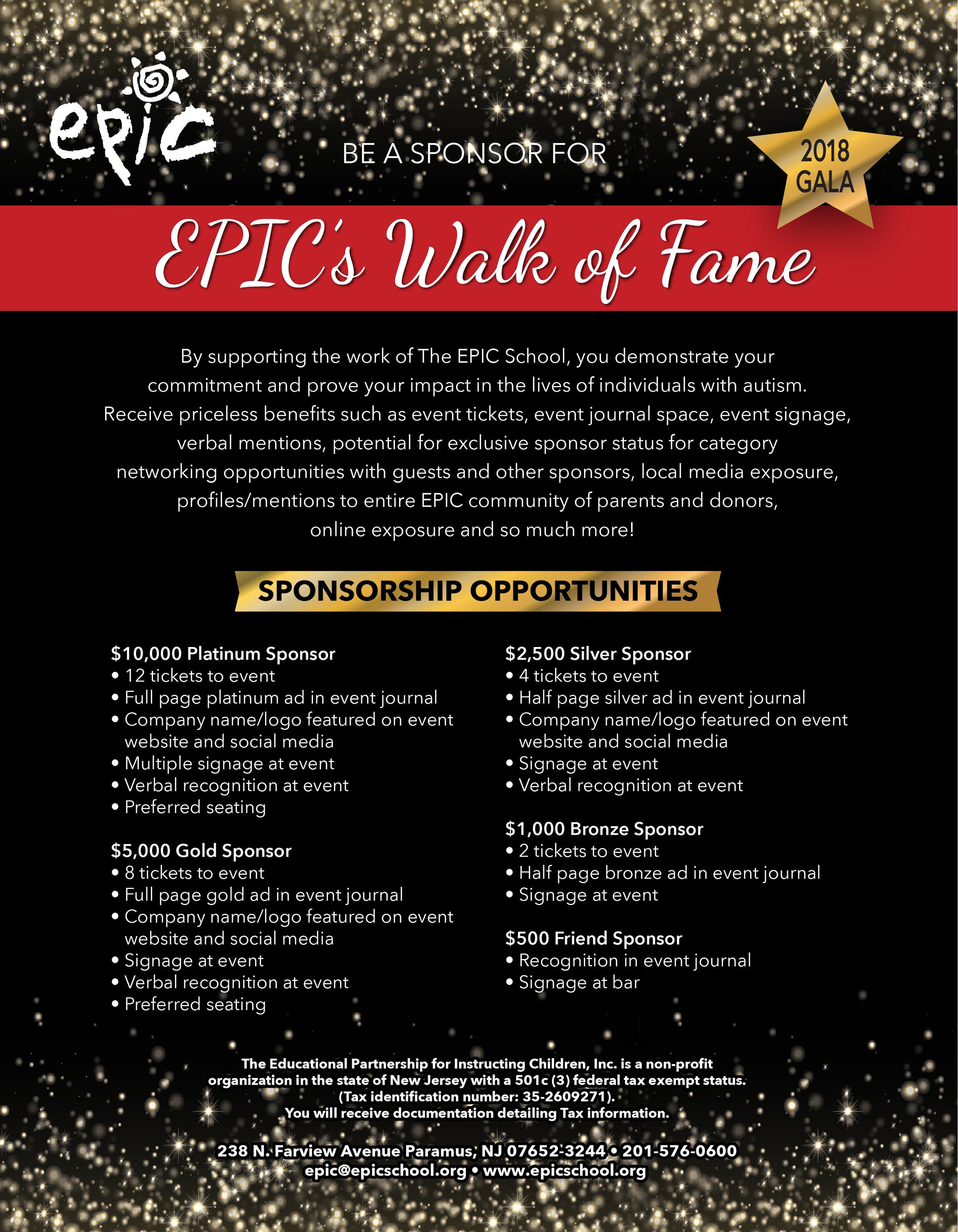 Epic_SponsorshipsForm_Side1_2018_0913-01.jpg