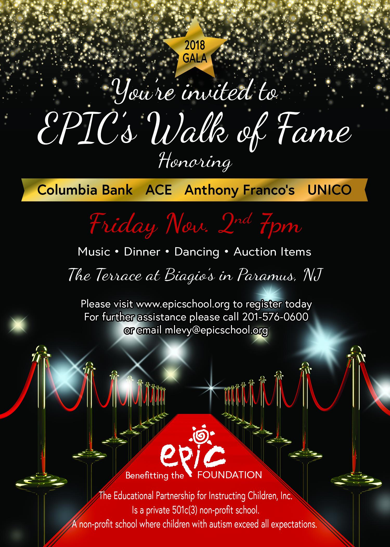 epic school invite-01.jpg